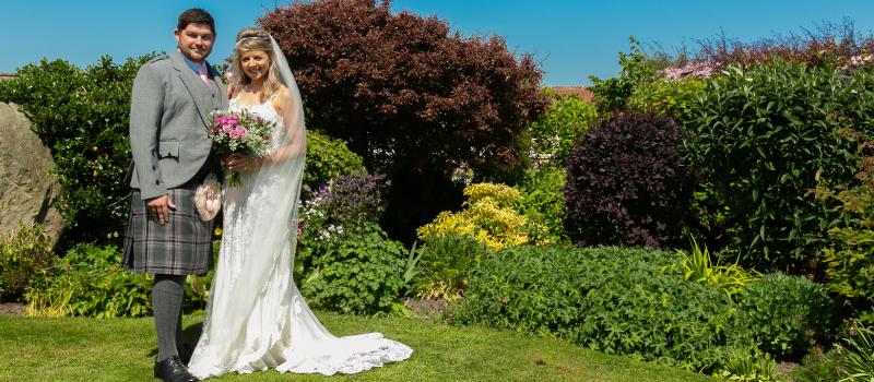 Weddings Fife Unique Wedding Venues Scotland Outdoor Wedding